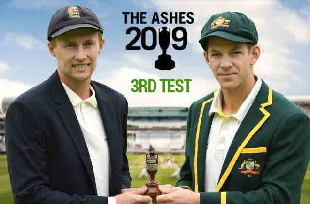 Ashes2019-Headingley-Test-Cricket-Sports-DKODING