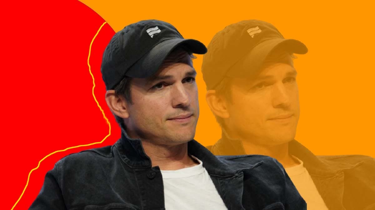 Every possibility of revival of 'The Ranch' doomed by Ashton Kutcher