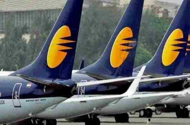 Ashwani-Lohani-Jet-Airways-Closure-More-News-DKODING