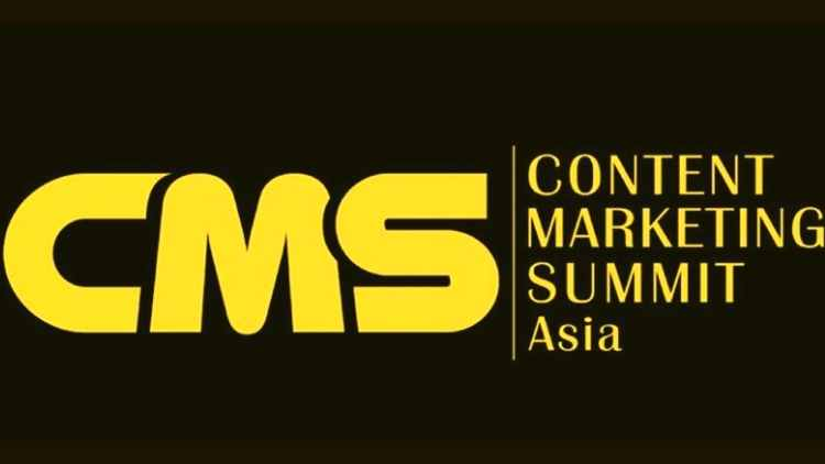 Asias-largest-Content-Marketing-Event-CMS-Asia-Comes-To-Mumbai-Industry-Business-DKODING