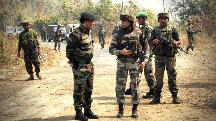 Assam-Rifels-More-News-DKODING