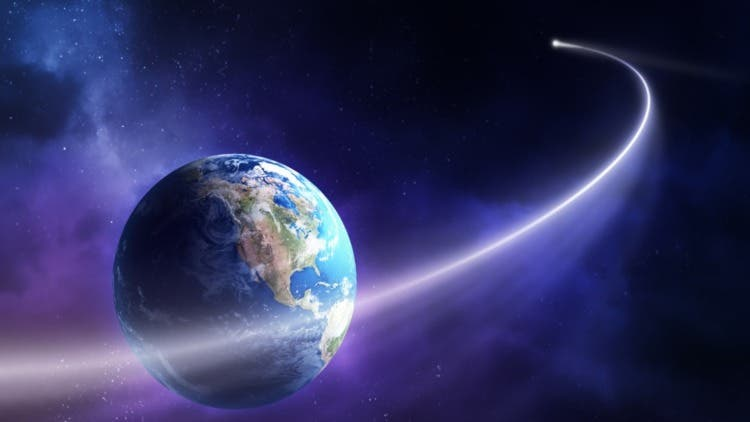 Asteroid-Close-Flyby-Earth-Feature-Newsshot-DKODING