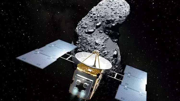 Asteroid-NASA-16-Psyche-2019-1-trending-today-DKODING