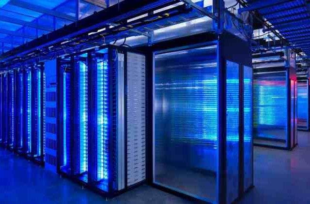 Atos-Santos-Dumont-Supercomputer-Per-Second-Tech-Startups-Business-DKODING