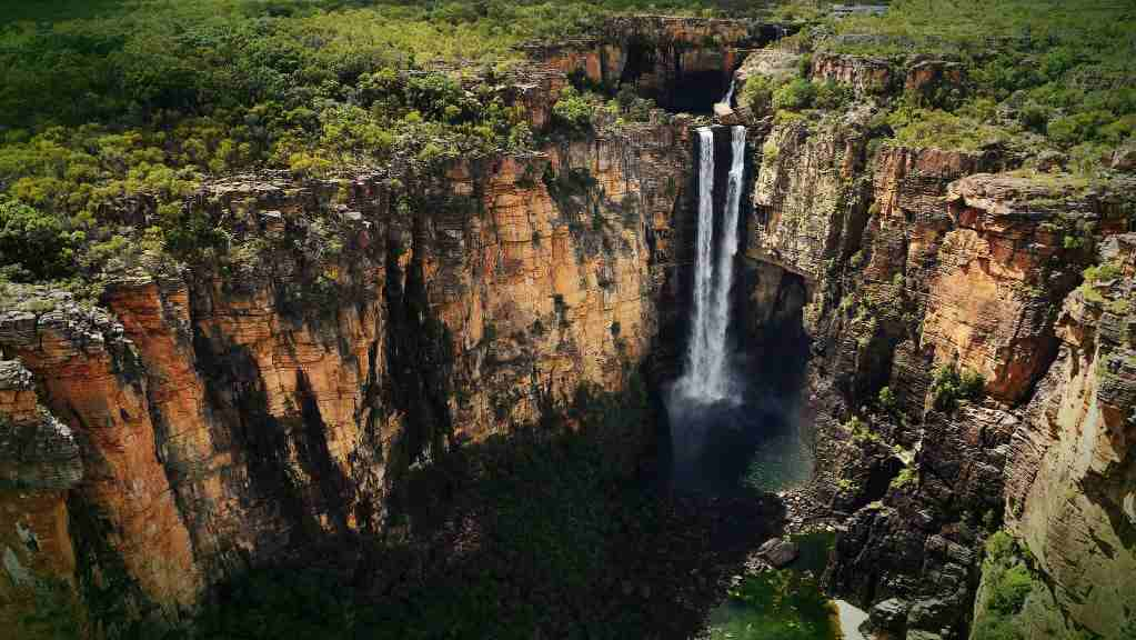 Aussie-outback-kakadu-national-park-travel-and-food-lifestyle-DKODING