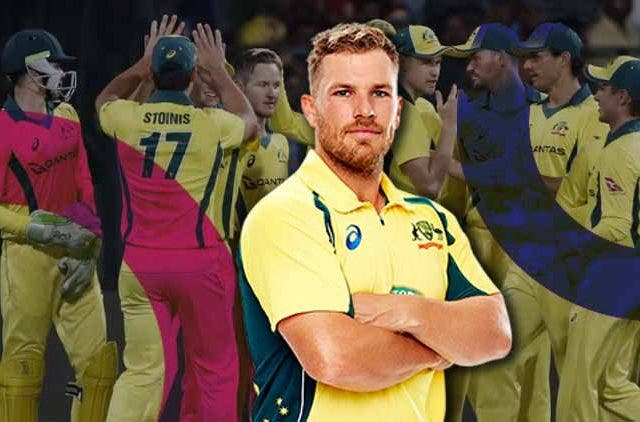 Australia-First-Time-Underdogs-Cricket-Sports-DKODING