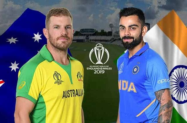 Australia-Vs-India-CWC19-Cricket-Sports-DKODING