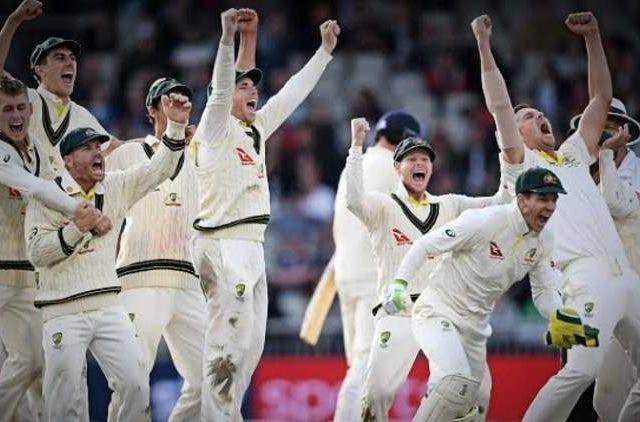Australia-Win-Ashes-Cricket-Sports-DKODING
