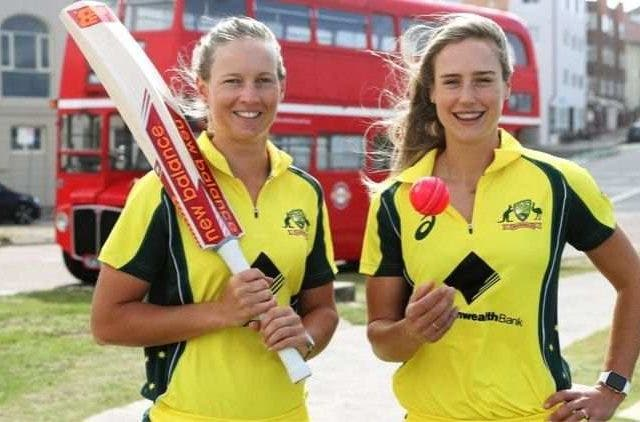 Australia-Women-Cricket-Sports-DKODING