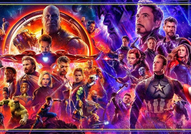 Reasons 'Infinity War' is the best Avengers movie and not 'Endgame'