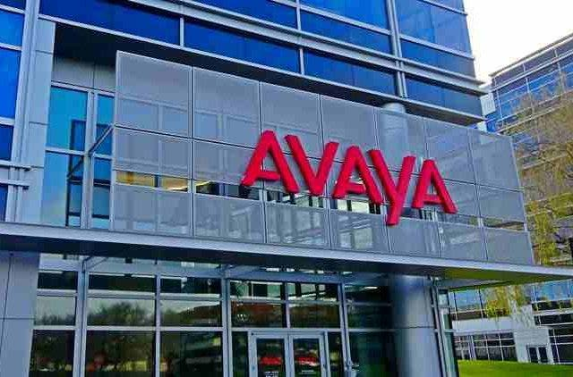 Avaya-IBM-Partnership-Companies-Business-DKODING