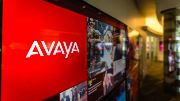 Avaya-Inks-Pact-With-IBM-Companies-Business-DKODING
