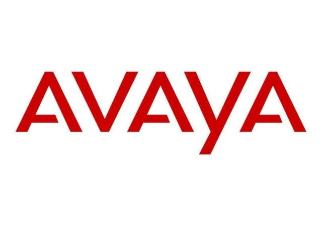 Avaya To Demonstrated Composable Solutions Enabling Experiences That Matter At GITEX 2021