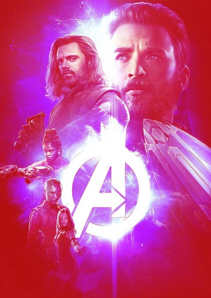 Marvel has no plans for Avengers 5 after 'Endgame' – Why?