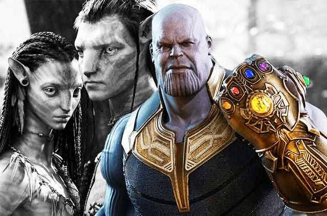 Avengers-Endgame-Avatar-Biggest-Movie-Top-Grossing-Trending-Today-DKODING