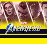 MCU's new 'Avengers' team is all set; here's all you need to know