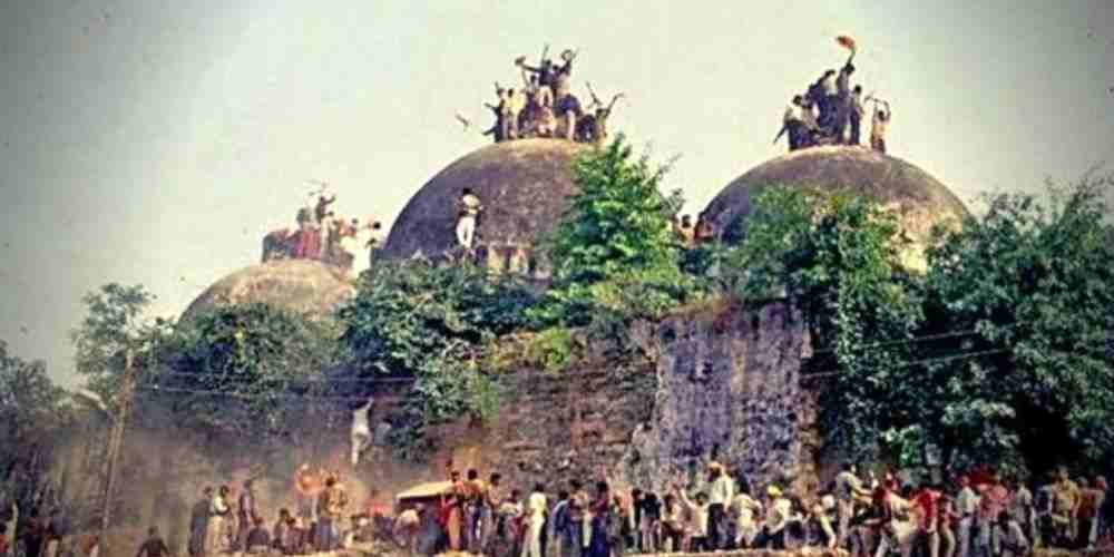Ayodhya-Case-SC-Asks-Panel-Continue-Mediation-More-News-DKDOING