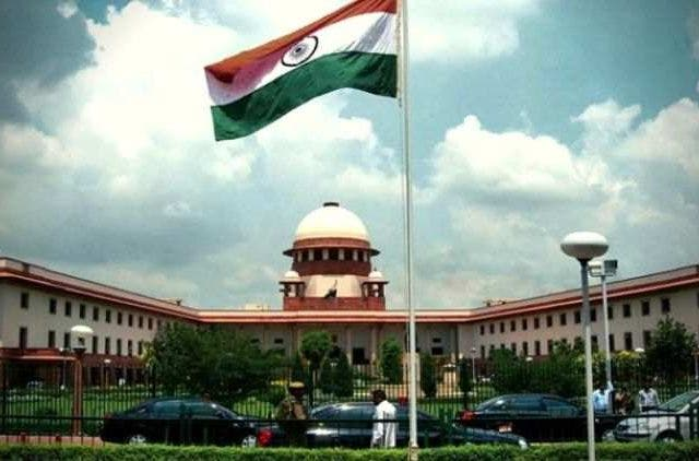 Ayodhya-Case-SC-Asks-Panel-To-Continue-Mediation-More-News-DKDOING