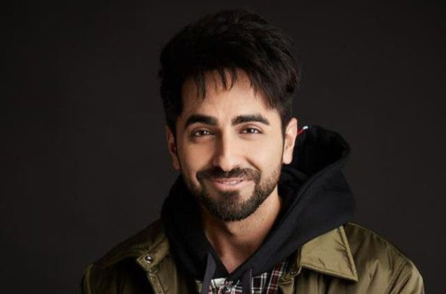 Ayushmaan-Khurrana-Films-Entertainment-Bollywood-DKODING