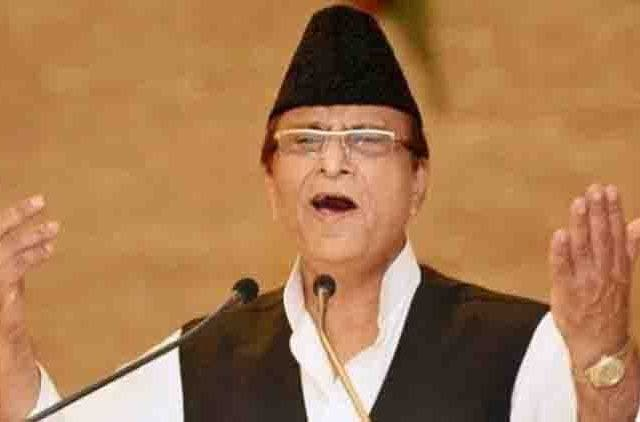 Azam-Khan-SP-Madrasas-videos-DKODING