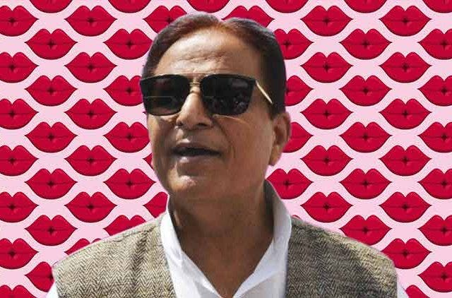 Azam-Khan-Sexist-Remarks-Trending-Today-DKODING
