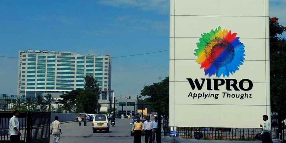 Azim-Premji-Last-Letter-To-Shareholders-Wipro-Companies-Business-DKODING