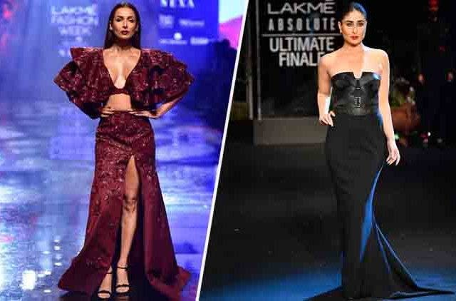 B-Town-Celebrity-In-Lakme-Fashion-Week-Videos-DKODING