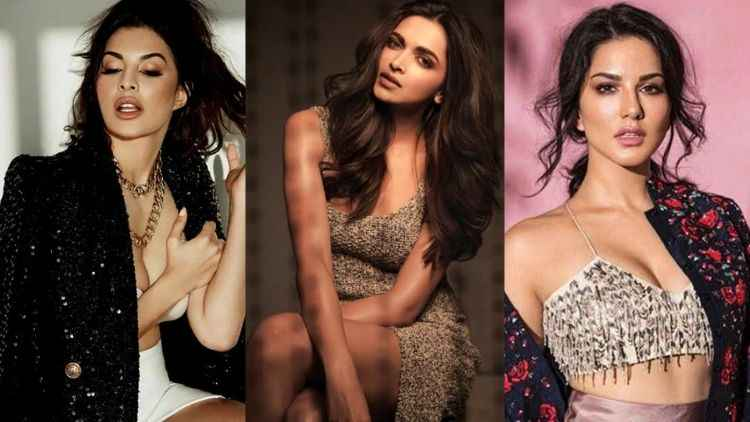 B-Town-Highest-Paid-Actresses-Item-Songs-Bollywood-Entertainment-DKODING