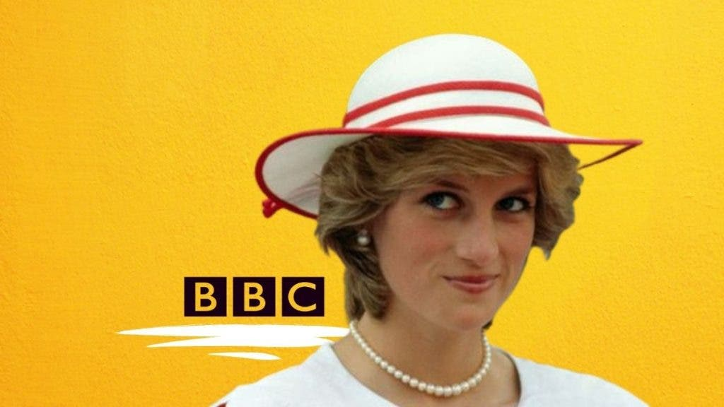 BBC has been left embarrassed for wrongdoings related to its conduct in the 1995 Princess Diana tell-all interview.