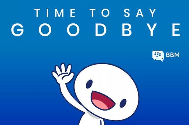 BBM-Time-To-Say-Goodbye-More-Stories-DKODING