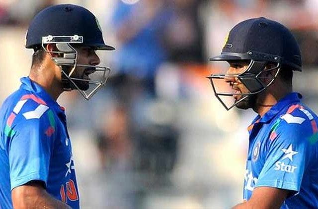 BCCI-Ponder-Split-Captaincy-Between-Kohli-And-Sharma-Cricket-Sports-DKODING