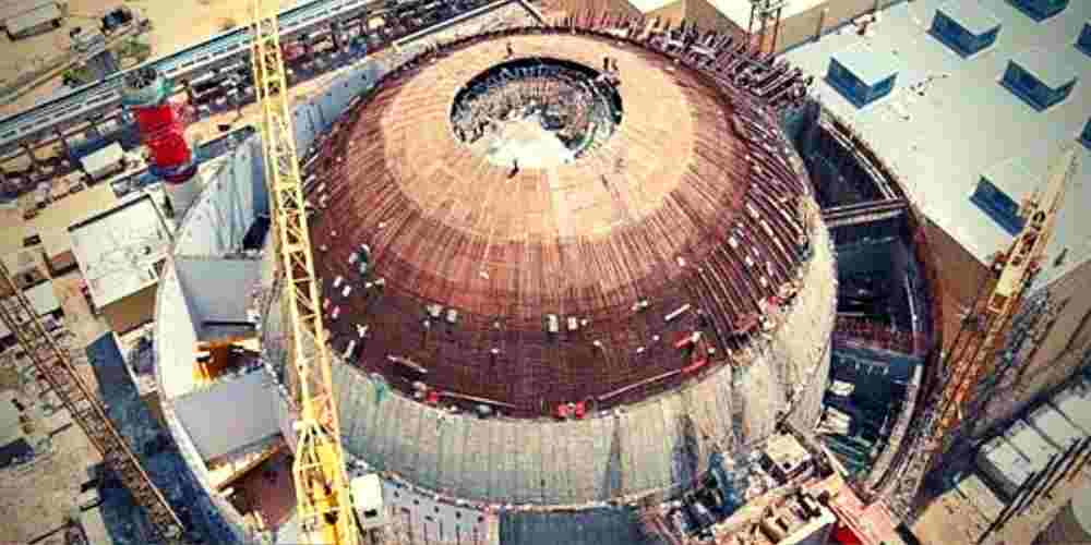 BHEL-Bags-Nuclear-Reactor-Contract-Comapnies-Business-DKODING