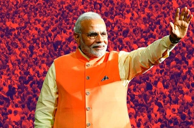 27000000 Votes added to BJP kitty Citizenship Amendment Bill 2019