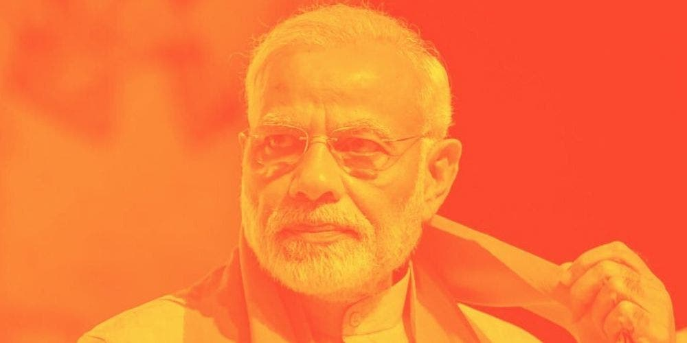 Investigation: How Many New Votes The Citizenship Amendment Bill Puts In BJP's Bank