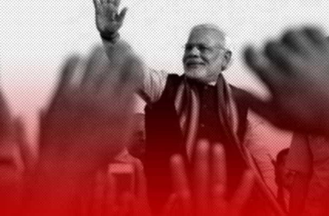 BJP-and-allies-in-self-doubt-Elections-2019-New-Newsshot-DKODING
