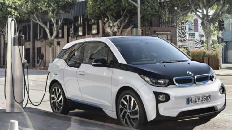BMW-Electric-Tech-Business-DKODING
