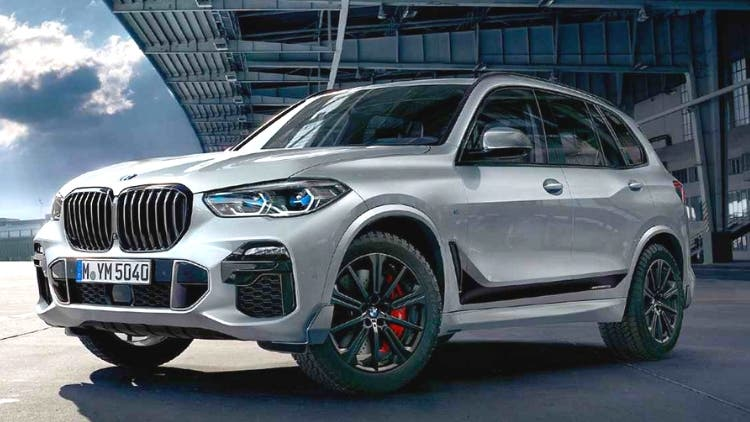 BMW-New-X5-Feature-DKODING