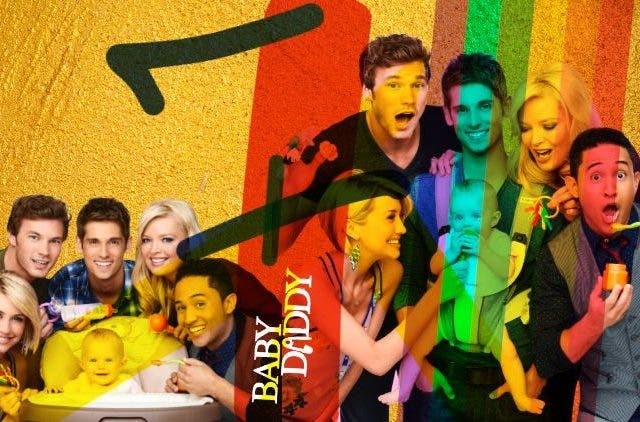Will Netflix reboot Baby Daddy season 7 ?