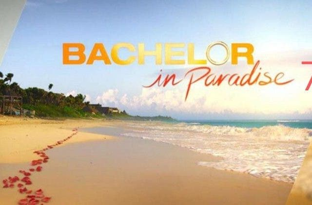 Bachelor in Paradise Season 7 DKODING