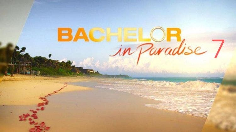 Bachelor in Paradise Season 7: Here's When It's Coming!