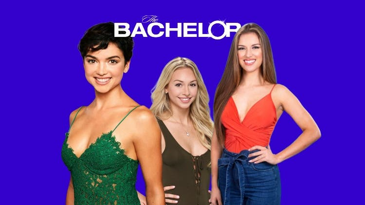 After Years Of Ruling The Hearts Of Adults, The Bachelor Going Off-Air