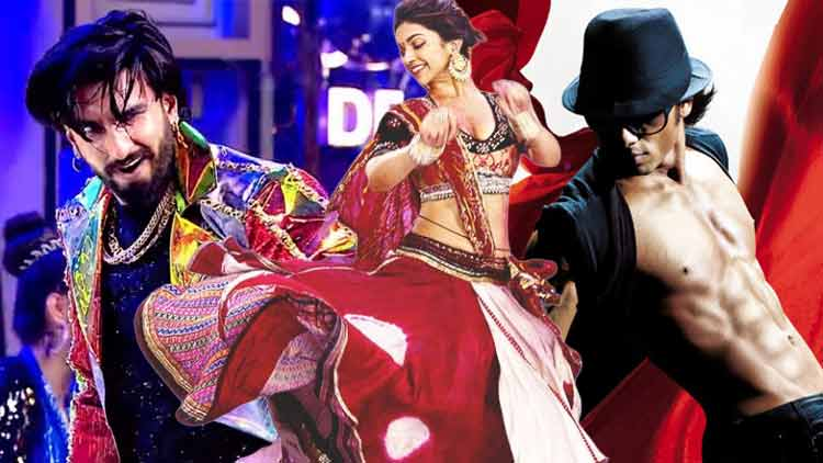 Background-Dancers-Who-Becomes-The-Superstars-Bollywood-Entertainment-DKODING