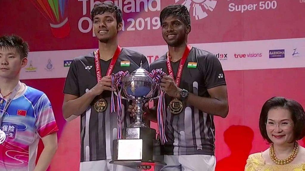 Badminton-The-Duo-Of-Satwiksairaj-Rankireddy-And-Chirag-Shetty-Other-Sports-DKODING