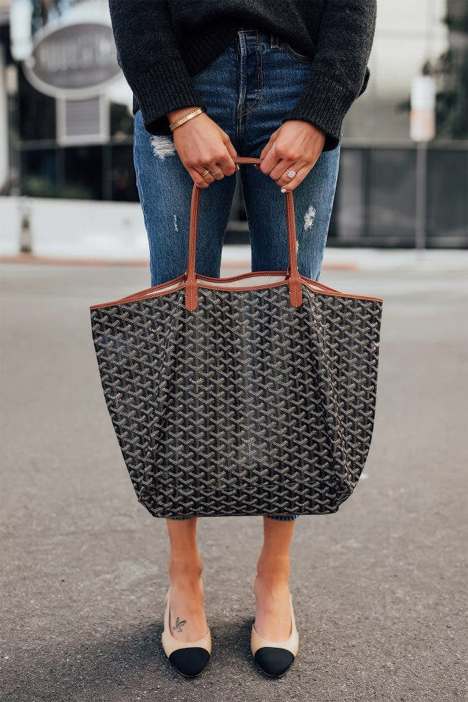 Bags-1-Fashion-And-Beauty-Lifestyle-DKODING