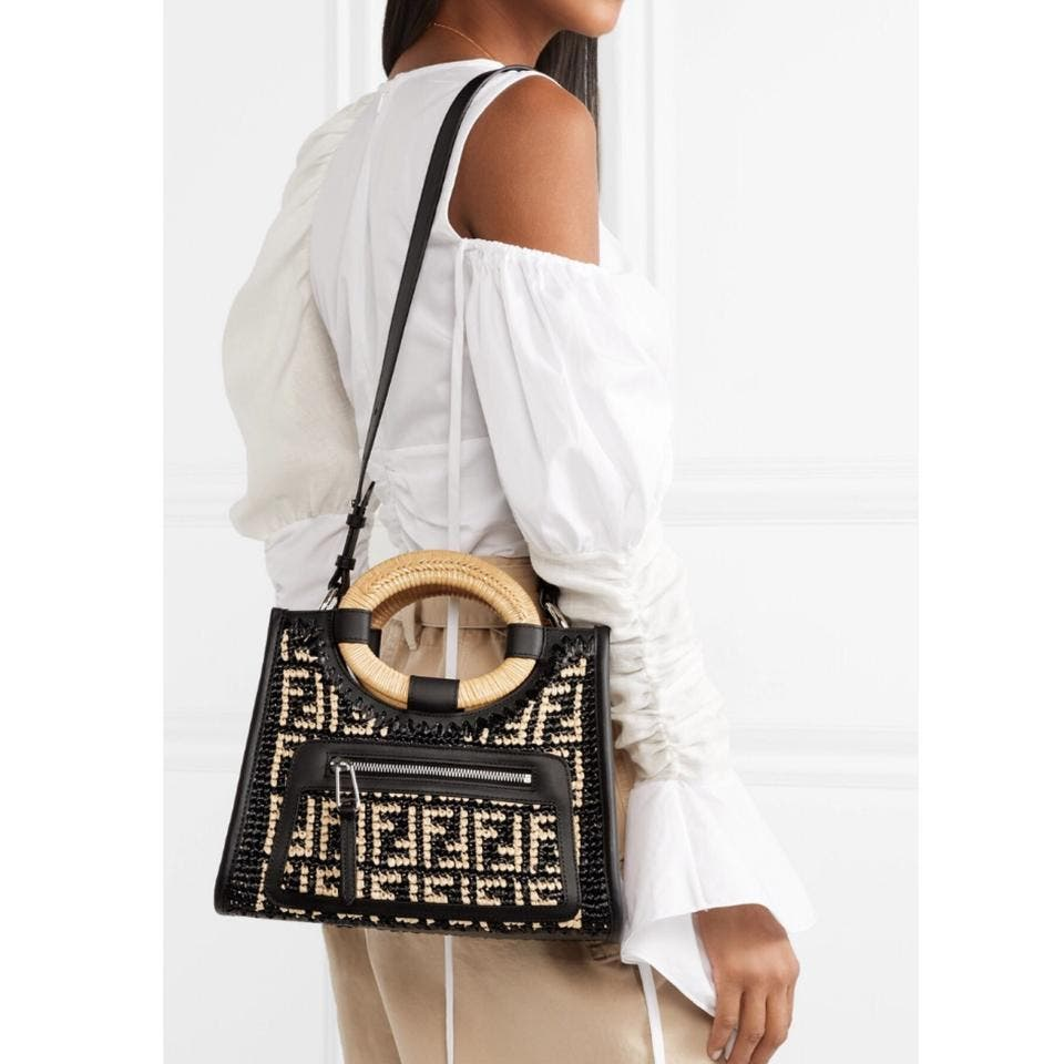 Bags-2-Decides-Your-Personality-Fashion-And-Beauty-Lifestyle-DKODING