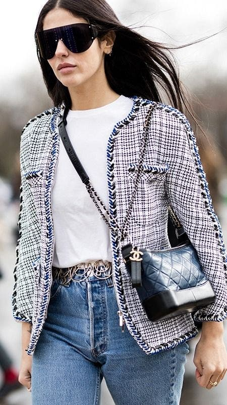 Bags-Decides-Your-Personality-2-Fashion-And-Beauty-Lifestyle-DKODING