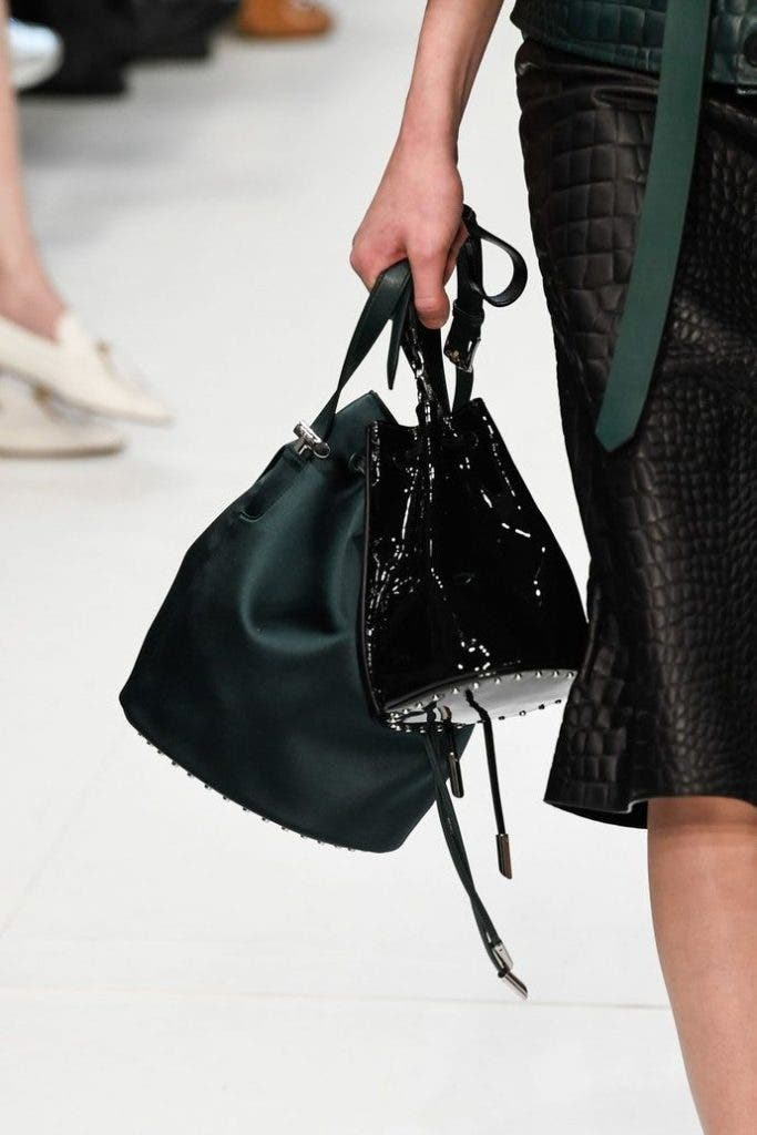 Bags-Decides-Your-Personality-3-Fashion-And-Beauty-Lifestyle-DKODING