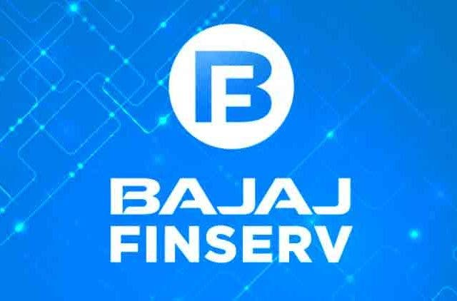 Bajaj-finserv-tailor-made-tax-software-business-companies-DKODING