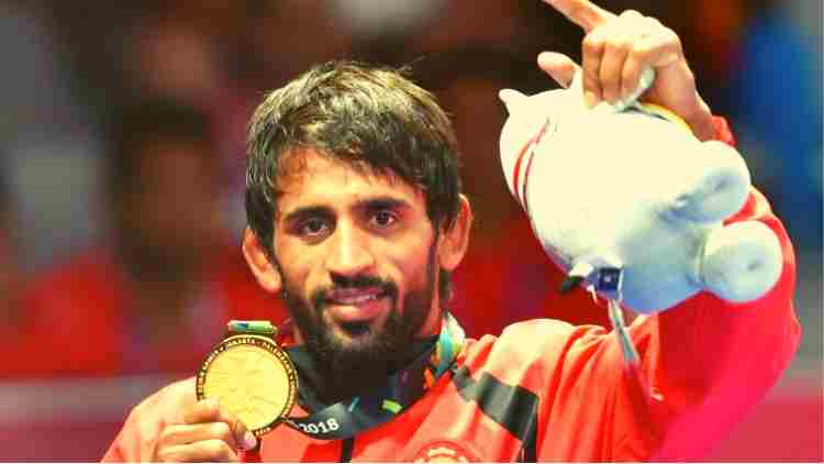 Bajrang-Punia-Gold-Asian-Wrestling-Championship-Others-Sports-DKODING