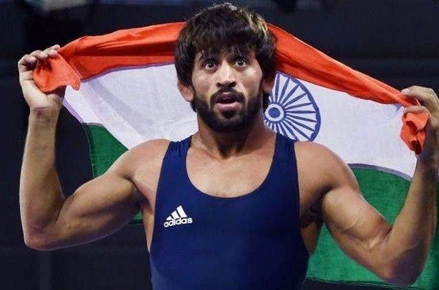Bajrang-Punia-Others-Sports-DKODING